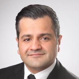 Ersin Agirman's profile picture