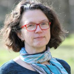 Margit Höhne's profile picture
