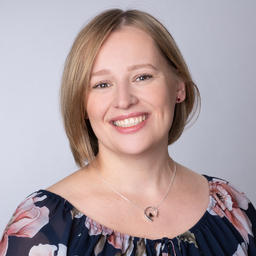 Gleißner Annett's profile picture