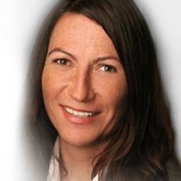 Tanja Fernand