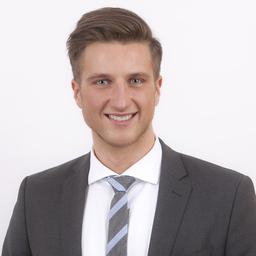 Alen Babic's profile picture
