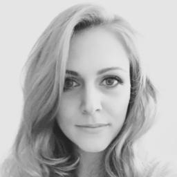 Jennifer Vosseler's profile picture