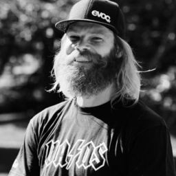Lars Stockmann Olsen - Lars Stockmann Olsen - München