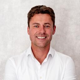 Daniel Behrendt's profile picture
