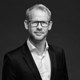 Jens Wierichs - Minol Messtechnik W. Lehmann GmbH & Co. KG - Leinfelden-Echterdingen