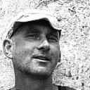 Michael Bussmann - Berlin