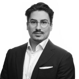 Fabian Hartmann's profile picture