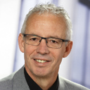 Gerhard Werner - Mainz-Kostheim