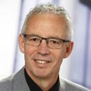 Gerhard Werner - Nußbaum