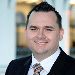 Sebastian Wieland - Experte für Generationenberatung Sachsen-Anhalt - Niederdodeleben bei Magdeburg