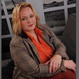 Christa Schulte - Webbiene's Webdesign - Hameln