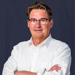 Frank Basten - UnternehmensCoach & Wirtschaftsnahe Stadtentwicklung - Leipzig