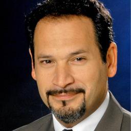 Hakan Coskun's profile picture