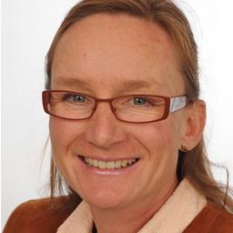 Renate Bosshard - MICHEL ITC AG - Muri AG