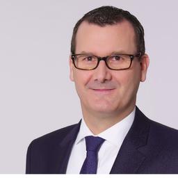 Nico Ploog - Omnicare Pharma GmbH - Unterföhring