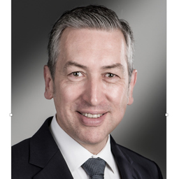 Stéphane Hamm - CAmanaSte : 00 33 6 26 47 87 12 - Salon-de-provence