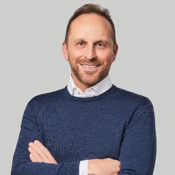 Peter Kasper