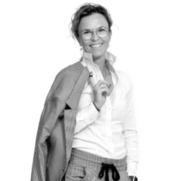 Adriana Oldiges - Headgate GmbH - Bad Vilbel