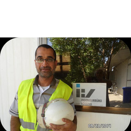 Akil Al-Saad's profile picture