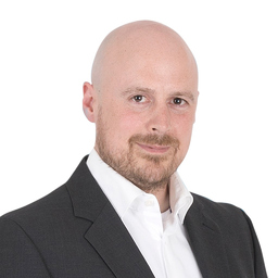 Torben Volkmann