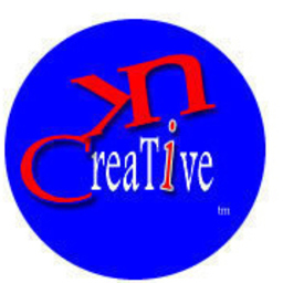 John Olowo - UK CreaTive Website Development - Hertfordshire