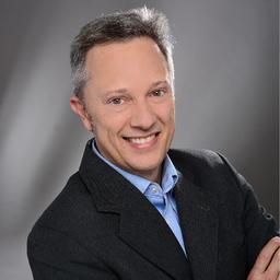 Christian peter wiemer bilder news infos aus dem web for Ingenieur holztechnik