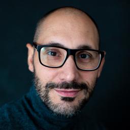 Benjamin Bartoli's profile picture
