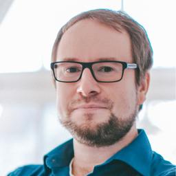 Stefan Schad