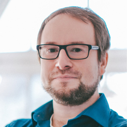 Stefan Schad - SAP SE - Walldorf