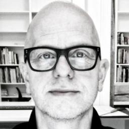 Dipl.-Ing. Hanno Denker - querdenker.com - detmold