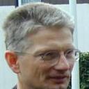 Christian Großer - Dresden