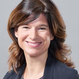 Gitta Rohling - Tech Talks (früher Auftrag Wort) - Stuttgart