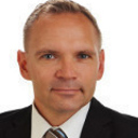 Dennis Seidel - Magdeburg