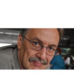 Martin Andreas Walser - Kommunikation/PR - Neuwilen