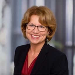Dr. Christine Deininger