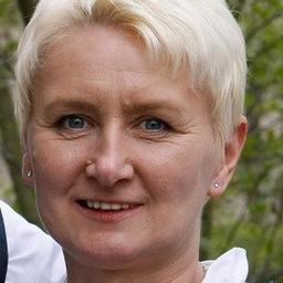Elke Heland-Franz's profile picture