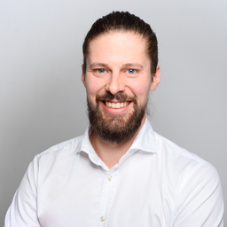 Fabian Hotz's profile picture