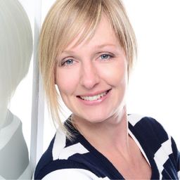 Angelika Rester - Brenntag AG - Essen