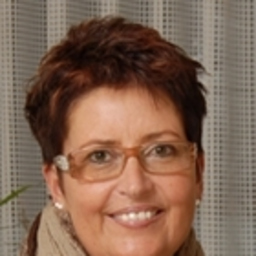 Heike Rothe - ROTHE   Insolvenz- und Schuldnerberatung - Röthenbach bei Nürnberg