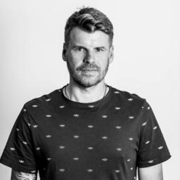 Innovativ Gmbh juergen mueller projektmanager strategisches marketing bayern