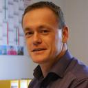 Thorsten Brinkmann - Friedewald