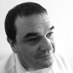 Kai Dieterich's profile picture