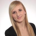 Isabelle Müller - Dornstetten