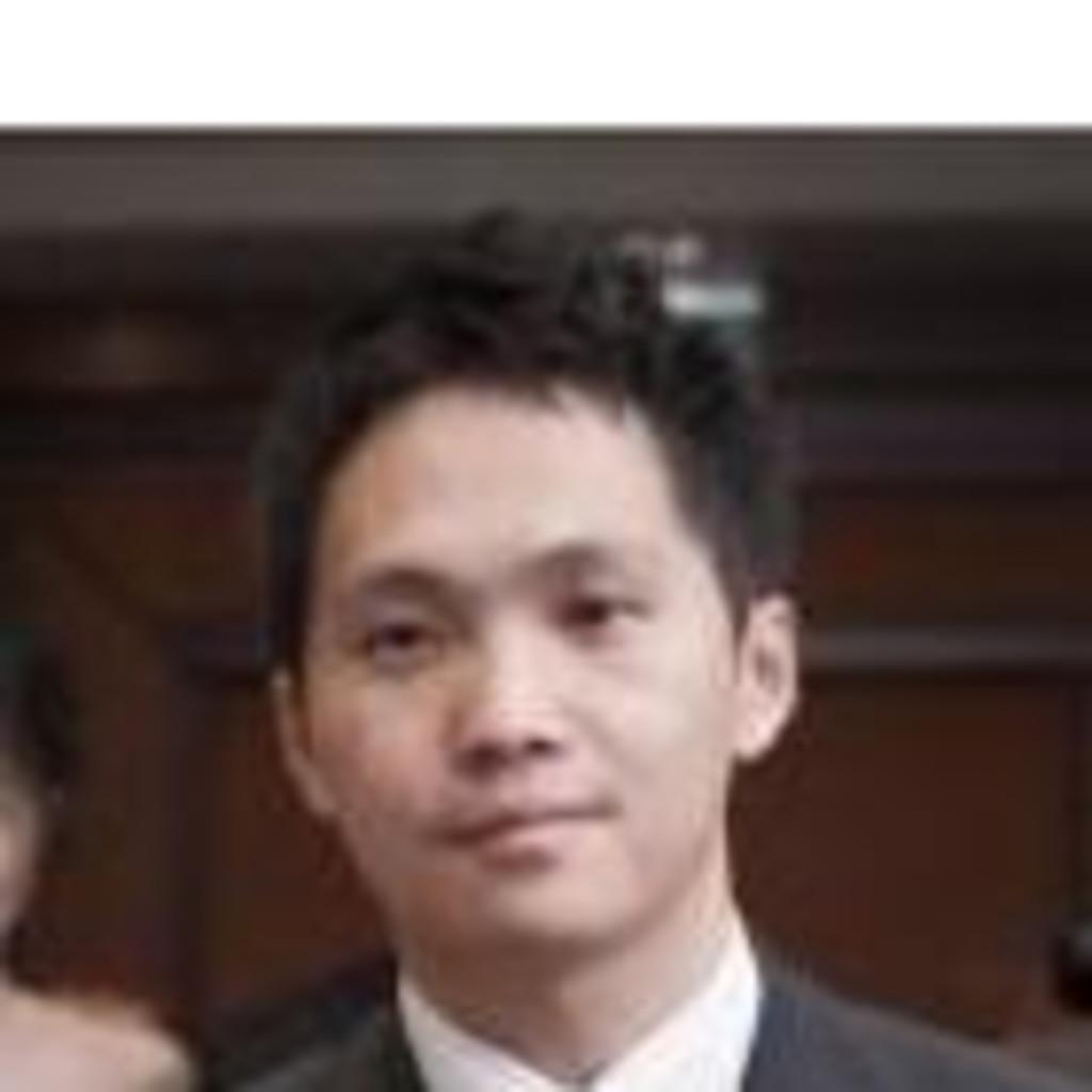 provider xing chen ybqdjz