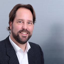 Thomas Mietzker's profile picture