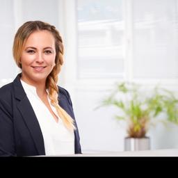 Vanessa Logen - Deutscher Hausärzteverband e.V. - Stuttgart