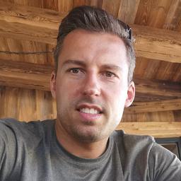 Christian Bornheimer's profile picture