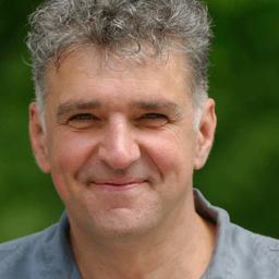 Michael Wladarsch