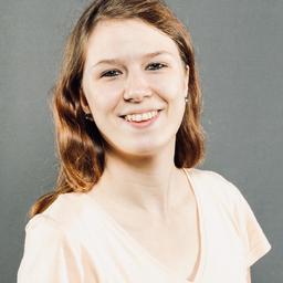Karina Mäurer - EOS Gruppe - Mannheim