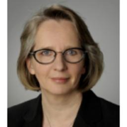 Melanie Harps-Pötter - PREchange - Ihr Partner für Veränderungsprozesse - Hamburg